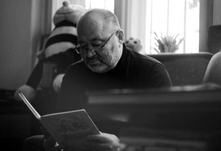 Ivan Gontko Libresso
