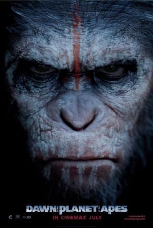 usvit-planety-opic-film-poster