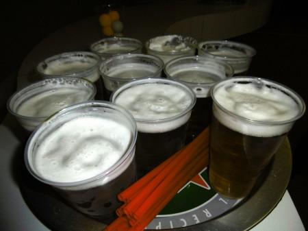 Bierfest (1)