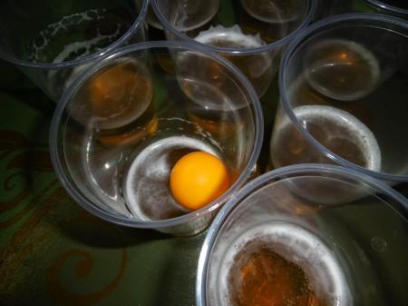 Bierfest (5)