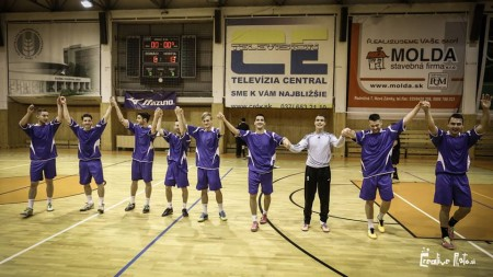 Futsal 4