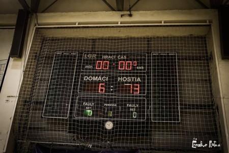 Futsal 5