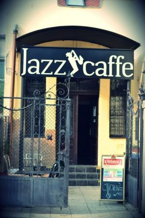 Facebook.com Jazz Caffe 3