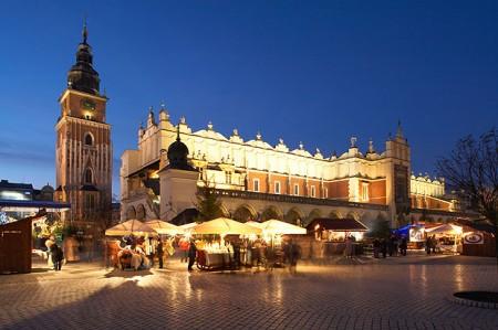 krakow-i.telegraph.co.uk