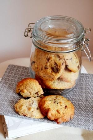 vysokoskolske cookies4