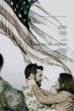 american_sniper_poster-600x889