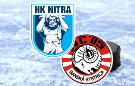 hokej_online_nitra_banska_bystrica_sport.sk_3