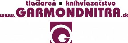 Garmond Nitra