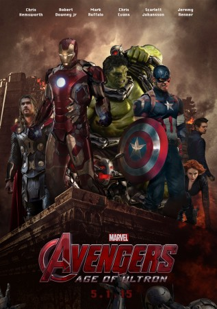 Avengers-age-of-Ultron-poster-the-avengers-37434953-1024-1453