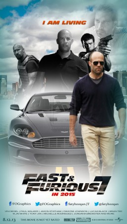 fast_and_furious_7_poster_desing_by_fographics_by_j2torino-d77yf9w