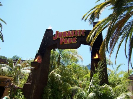 Jurassic_Park,_US