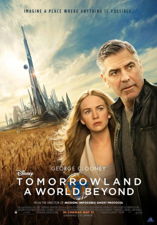 tomorrowland_poster_05_a