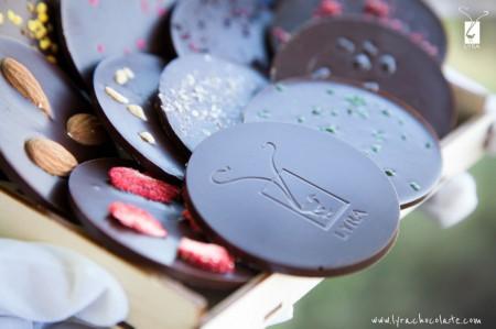 Svetova čokoláda pochádza z Nitry 1