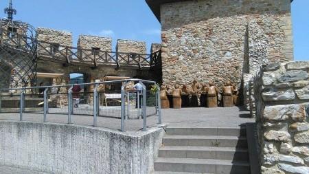 nitriansky hrad (3)
