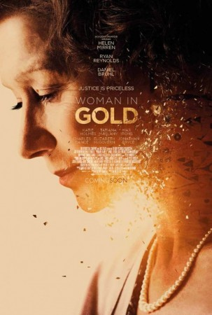 woman_in_gold_ver3