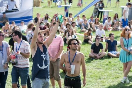 grape1-zdroj grapefestival.sk