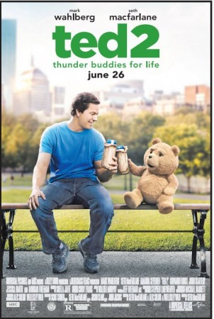 ted_2_poster_0_1434029841