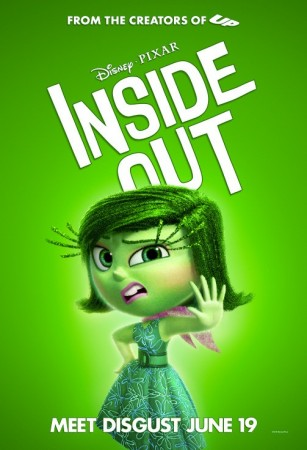 inside_out_ver15