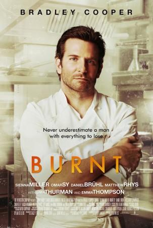 burnt-movie-poster