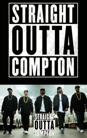 straight-outta-compton-poster-movie-free