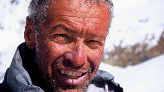 Do Nitry príde túto sobotu poľská legenda horolezectva