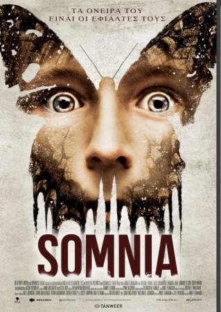 Somnia-GR-Poster-440x619