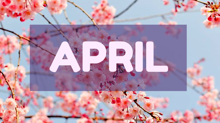 detox_apríl