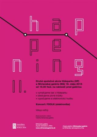happ_bitmap