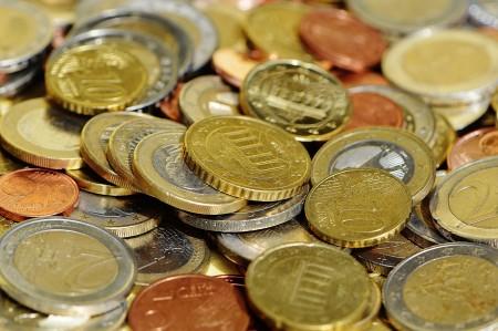 money-1305135_1920