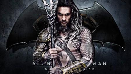 Keď sa z vedľajších postáv filmov a animákov stali hlavné... - Aquaman Jason Momoa_ zdroj moviepilot.com