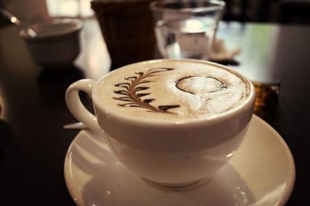 coffee-1274109_1280