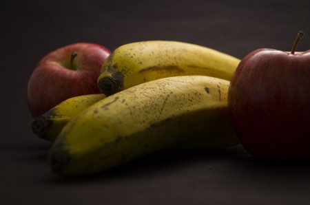 fruit-1303831_1920