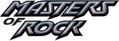 logo_69, concerts-metalcom