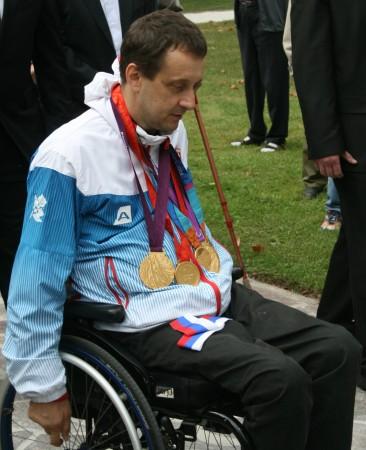 Ján Riapoš, Foto: wikimedia.org