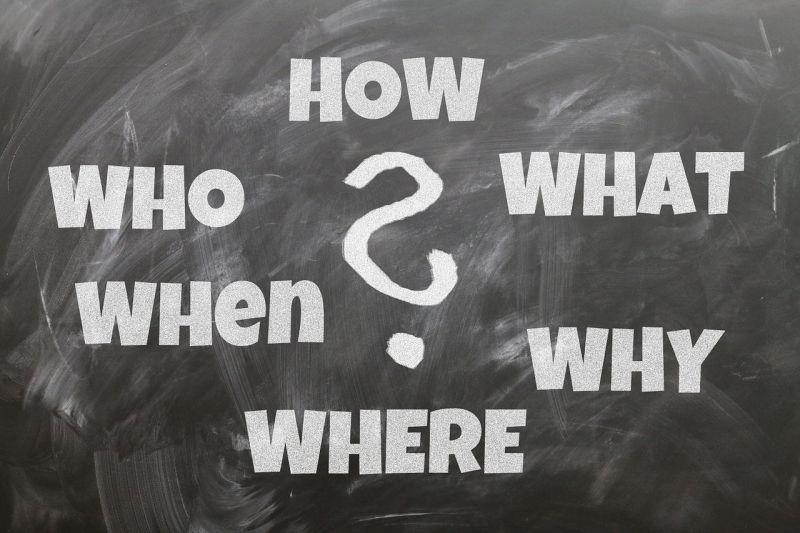 Cítiš sa na univerzite stratený? Pomôže ti AIESEC