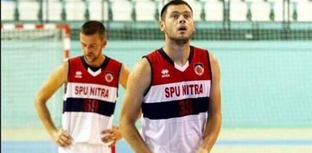 Nikola Miloševič 2