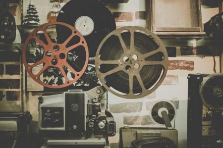 movie-918655_1280