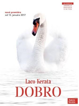 DAB_Dobro