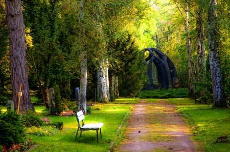cemetery-1697469