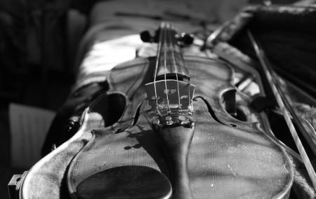 hudba_ zdroj pixabaycom