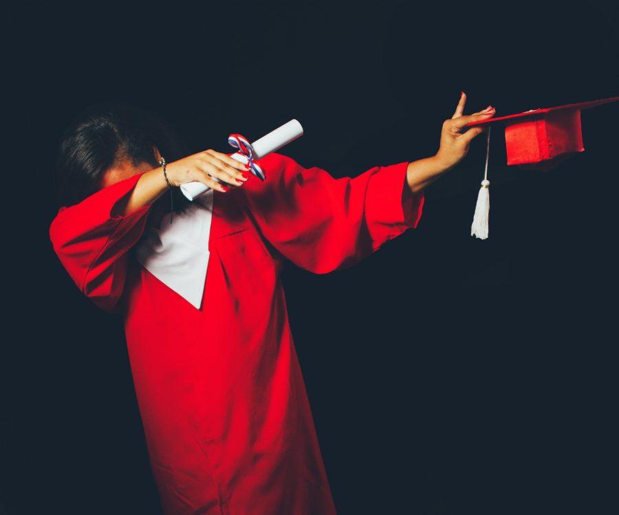 povinnosti absolventov
