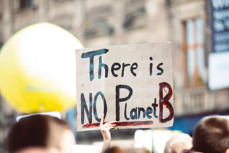 eko protest unsplash
